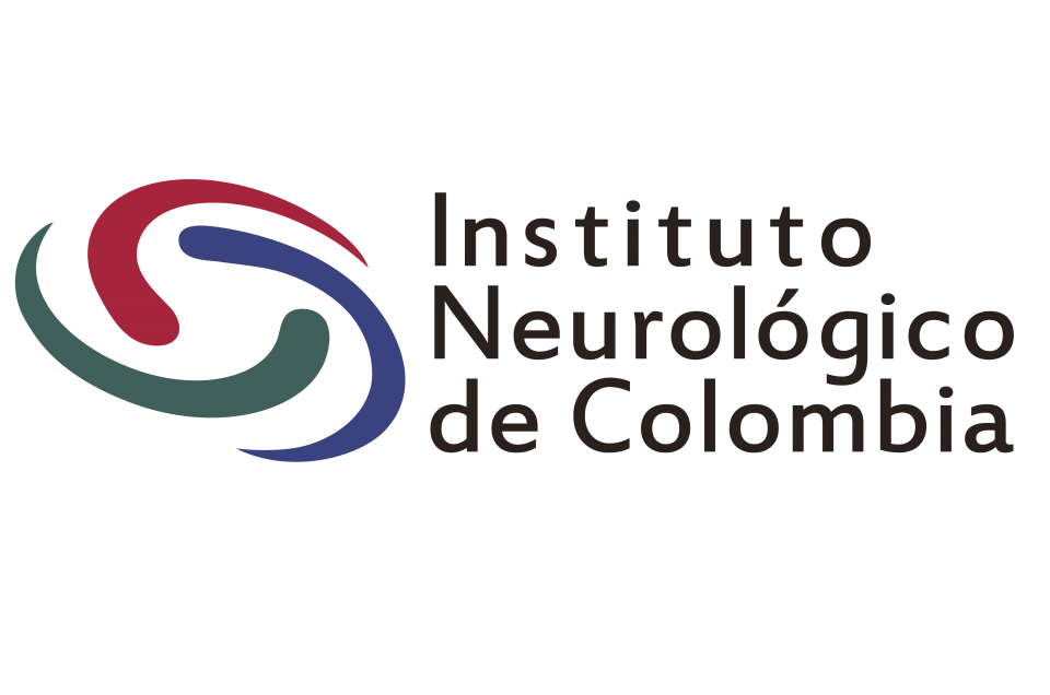 Instituto Neurológico  de Colombia Partners with CAOH for 9th Conference